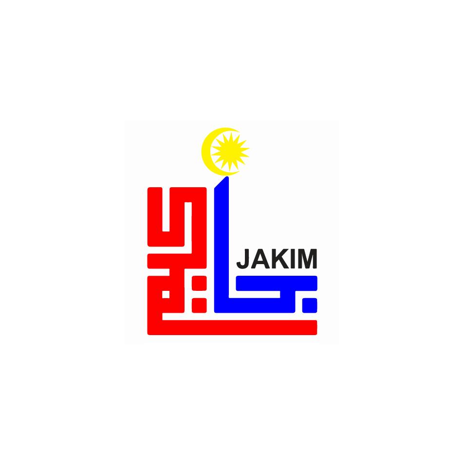 JAKIM