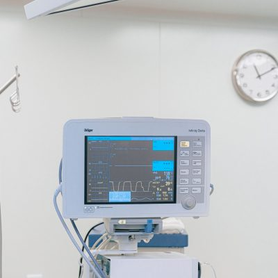 vfive hospital