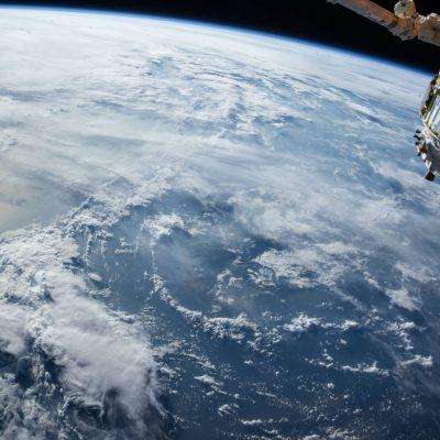 vfive satellite
