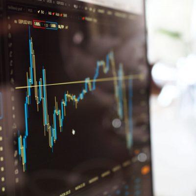 vfive big data