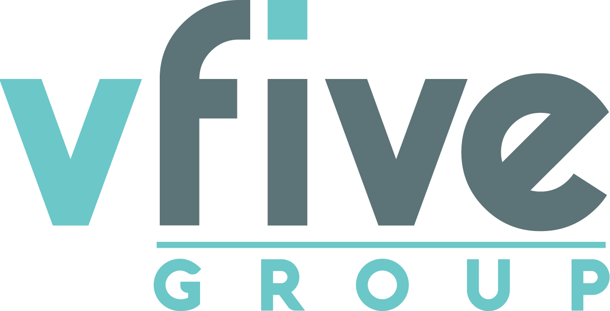 VFive Group